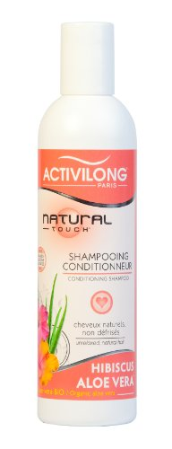 activilong-natural-touch-shampooing-conditionneur-hibiscus-et-aloe-vera-bio-250-ml
