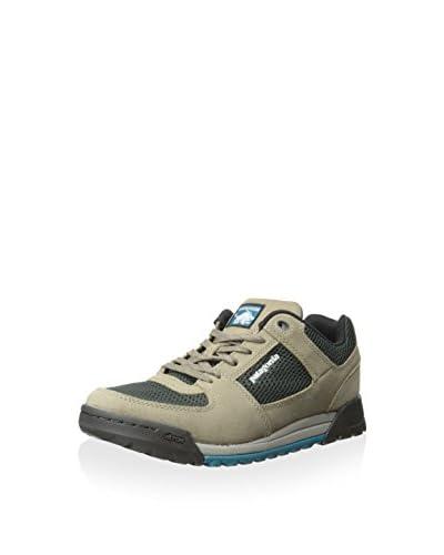 Patagonia Men's Javelina A/C Hiking Shoe