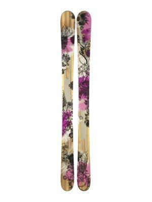 Line Celebrity 100 Ski - Women's One Color, 158cm