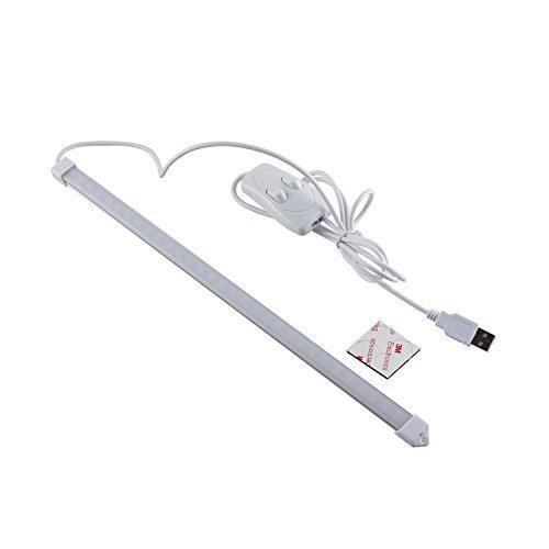 acxeon-portable-usb-home-beleuchtung-lesen-strips-craft-licht-eye-care-led-schreibtisch-leselampe-mi