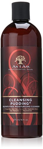 as-i-am-cleansing-pudding-16-ounce-by-as-i-am