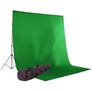 Average Cost Of Photographer