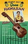 Jumpin' Jim's Gone Hawaiian. Für Ukulele