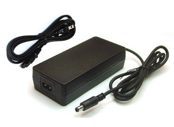 NEW AC Adapter Charger For Media-To-Go Popcorn Hour A-110 Power Supply MediaToGo (Popcorn Hour A110 compare prices)