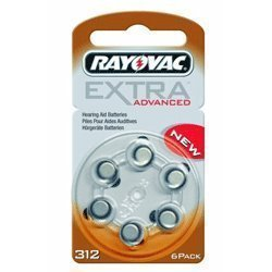 rayovac-extra-tipo-312-baterias-de-audifonos-zinc-air-p312-pr41-zl3-30-piezas