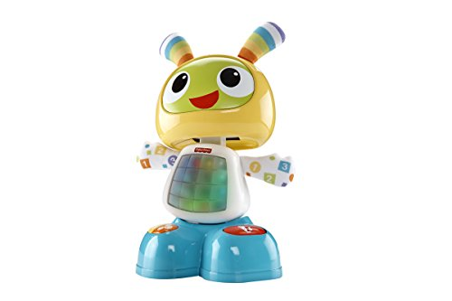 fisher-price-a1504206-bebo-le-robot-jouet-de-premier-age