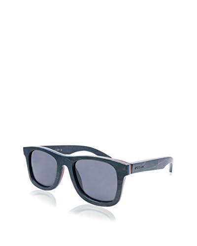 OCEAN Gafas de Sol Venice Beach Negro