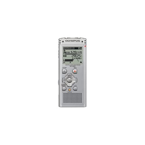 Olympus Ws 700m Digital Recorder 142630 2