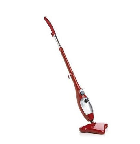 Steam Mop Hardwood Floors front-36695