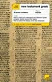 Teach Yourself New Testament Greek Complete Course (Book Only) (TY: Complete Courses) (0071434658) by Betts, Gavin