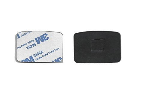 adhesive-mount-for-rexing-v1-dash-cam