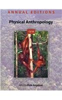 Annual Editions: Physical Anthropology 13/14
