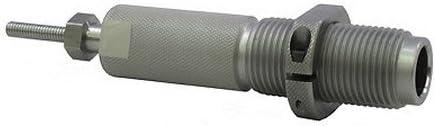 Hornady 222 Remington Caliber Full Length Die