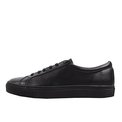 rockamora-louis-chaussures-en-cuir-low-noir-noir-45