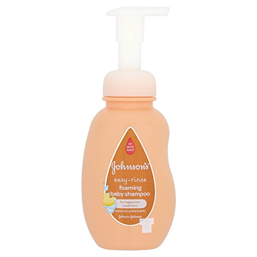 johnsons-baby-250-ml-easy-rinse-shampoo-pack-of-3