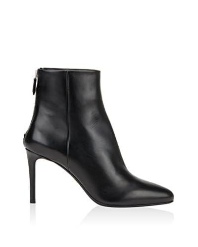 Prada Ankle Boot