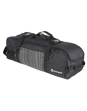 Outwell Travel Shoulder Bag 32