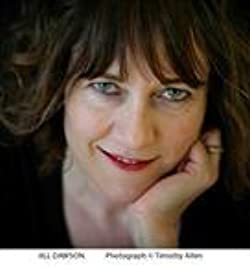 Jill Dawson