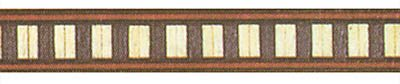 wood-binding-strip-inlay-decoration-e