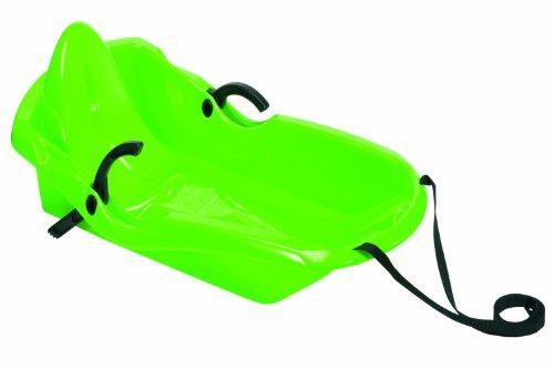 TSL-Weez-Jacket-1-personnes-Vert-Pomme