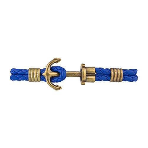 anchor-legends-ancre-bracelet-royal-bleu-195-cm