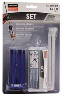 12-pack-simpson-strong-tie-set17kta-17oz-epoxy-tie-anchoring-adhesive-cartridge-w-nozzles-and-adapte