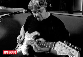 Image of Steve Miller Band
