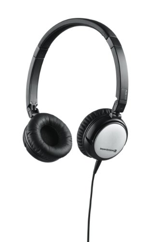 Beyerdynamic DTX501P Headphones