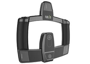 Fuel3D SCA109 Handheld 3D Scanner