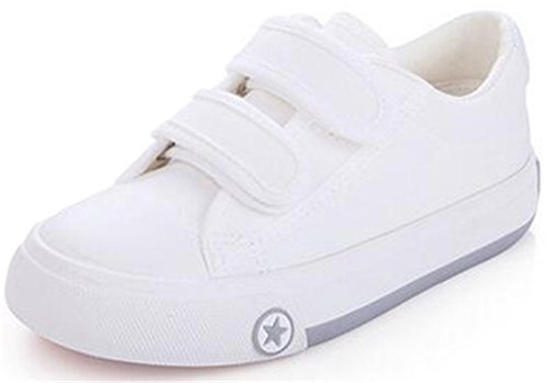 ppxid-boys-girls-canvas-casual-board-sneakers-sports-shoes-white-10-us-size