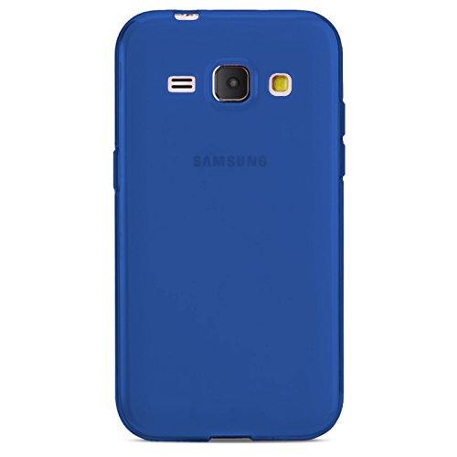 tbocr-custodia-gel-tpu-blu-per-samsung-galaxy-core-plus-g350-in-silicone-ultra-sottile-e-flessibile