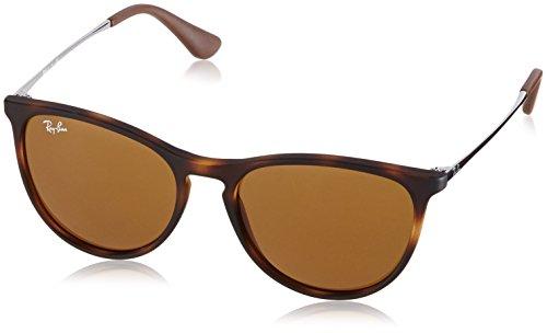 ray-ban-junior-9060s-gafas-de-sol-para-mujer-color-rubber-havana