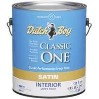 dutch-boy-10048609-16-interior-latex-satin-paint