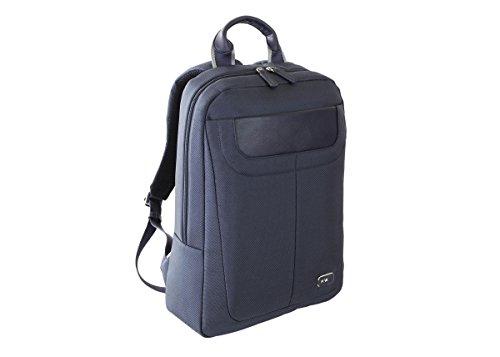 nava-easy-sac-a-dos-ordinateur-et-le-porte-pad-cod6927-bleu-nuit