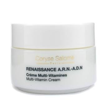 coryse salome ultimate anti age restorative night cream 1.7 oz. from paris Biotherm - Aquasource CC Gel # Fair Skin - 30ml/1.01oz