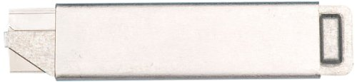 Tach-It Model-L All Metal Tap Knife (Pack of 12) (Color: Original Version)