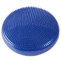 FitBALL Seating Disc by FitBALL USA