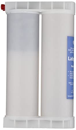 Elga LC182 Labpure S1 Purification Cartridge RO Feed, For Purelab Ultra