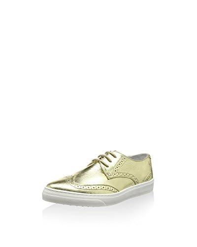 Louis Norman Zapatos Budapest Deusaz