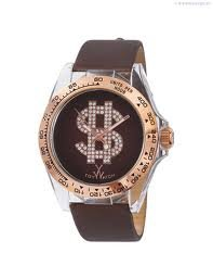 price Toy Watch D07BR