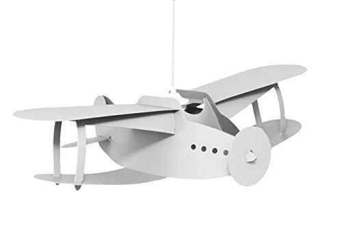 r-m-coudert-lampara-de-techo-con-diseno-de-avion-color-blanco