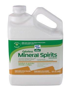klean-strip-green-gkgo75000-odorless-mineral-spirits-substitute-1-gallon
