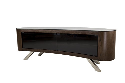 avf-bay-curved-tv-stand-in-walnut