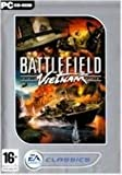 Battlefield Vietnam Game PC