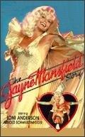 Jayne Mansfield Story [VHS]