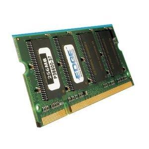 2GB PC2-5300 CL5 DDR2 SODIMM FOR 40Y7735
