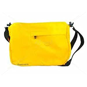Fastrack A0301NYL01AE Bags