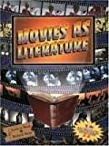 img - for Movies as Literature Student Workbook book / textbook / text book