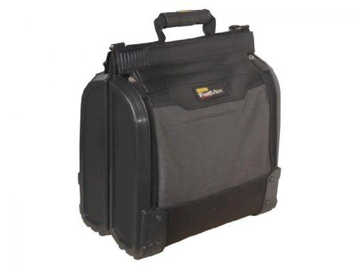 Stanley - Fatmax Tool Organiser Bag