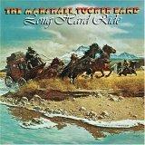 The Marshall Tucker Band - USSE90320583 - Zortam Music